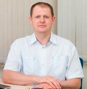 Стоянов Едуард Вячеславович