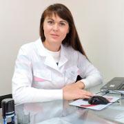 Кудра Яна Василівна