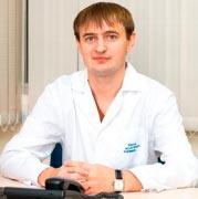 Мельник Леонід Миколайович