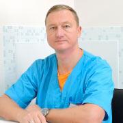 Зиков Юрій Вікторович