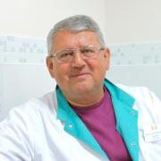 Радченко Вячеслав Васильевич