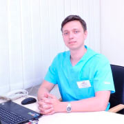 Марштупа Олег Сергійович