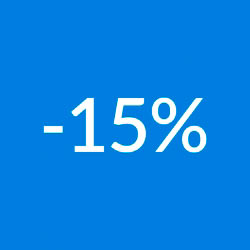 ЗНИЖКА -15% В НЕДІЛЮ НА ВСІ ВИДИ ДОСЛІДЖЕНЬ/  Всі філіали