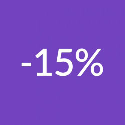 ЗНИЖКА -15% ДЛЯ МАЛЮКІВ ЩОСУБОТИ НА ВСІ ВИДИ ДОСЛІДЖЕНЬ/ філіал по вул. Маяковського 79