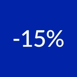 ЗНИЖКА -15% ДЛЯ ЛЮДЕЙ ПОХИЛОГО ВІКУ ЩОПОНЕДІЛКА НА ВСІ ВИДИ ДОСЛІДЖЕНЬ/ філіал по вул. Маяковського 79