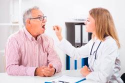 Дифтерія, діагностика та лікування