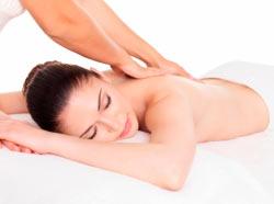 Що таке масаж? Для чого він? Види масажу, від яких хвороб рятують, їх протипоказання.